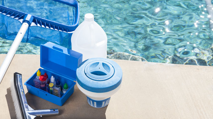 pool-maintenance-2